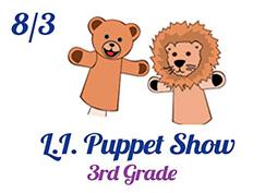 August-3rd-LI-Puppet-Show-3rd