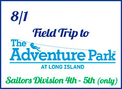 August-1-The-Adventure-Park-4th-5th