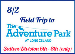 August-2-The-Adventure-Park-6th-8th