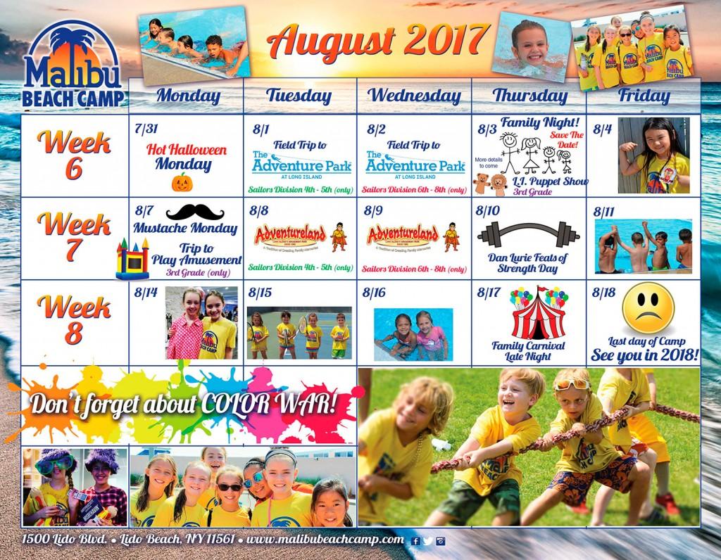 August-2017-Calendar