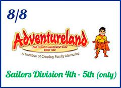 August-8-The-Adventureland-4th-5th