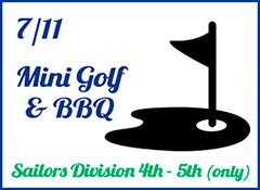 July-11th-Mini-Golf-and-BBQ-4th-5th