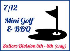 July-12th-Mini-Golf-and-BBQ-6th-8th