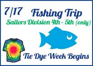 July-17th-Fishing-Trip-4th-5th