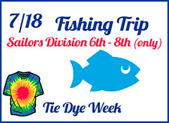 July-18th-Fishing-Trip-6th-8th