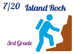 July-20th-Island-Rock-3rd-2