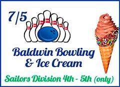 July-5th-Baldwin-Bowling-and-Ice-Cream-4th-5th