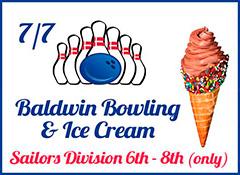 July-7th-Baldwin-Bowling-and-Ice-Cream-6th-8th