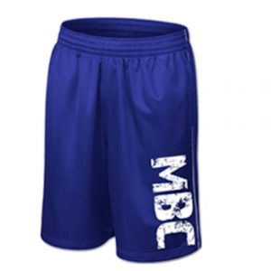 MBC Boys Basketball Shorts-1